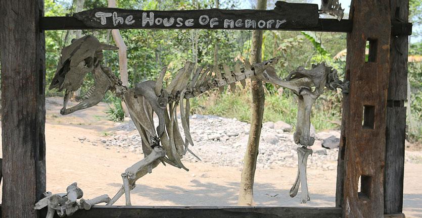 10 Tempat Wisata Museum di Jogja