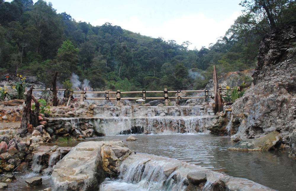 Tempat Wisata Hits di Bandung yang Cocok Menemani Liburan Kamu
