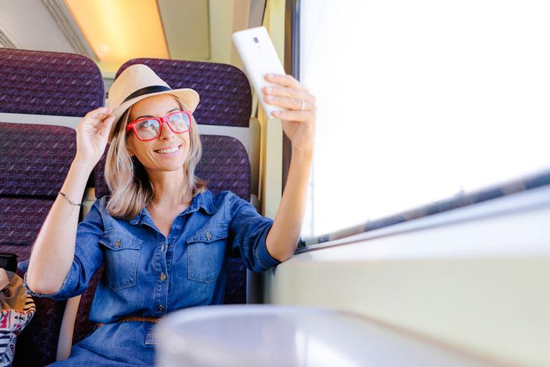 5 Tips Menghemat Uang Saat Traveling ke Luar Negeri