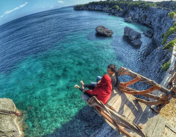 Tempat Wisata Romantis Di Makassar Untuk Berpetualang Bareng