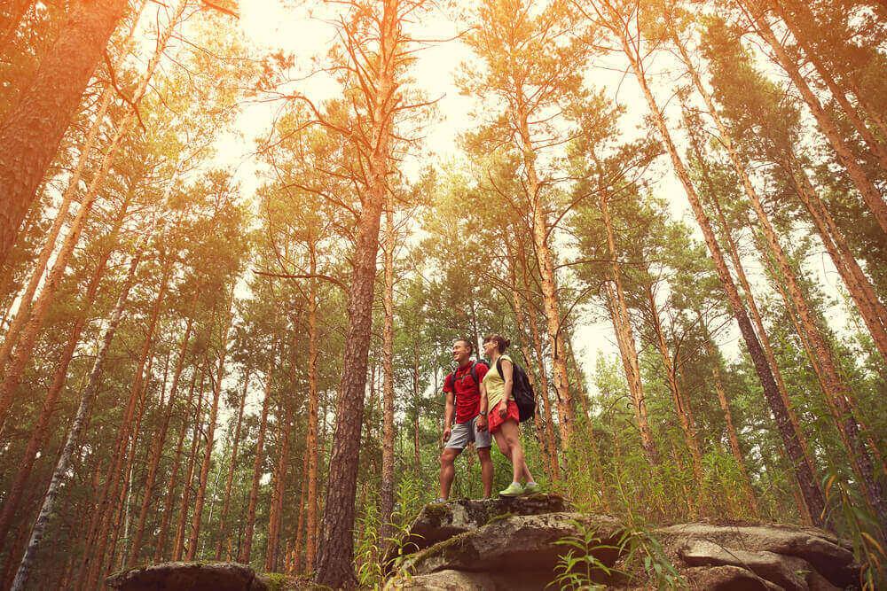 Tempat Wisata Romantis di Makassar untuk Berpetualang Bareng Pasangan