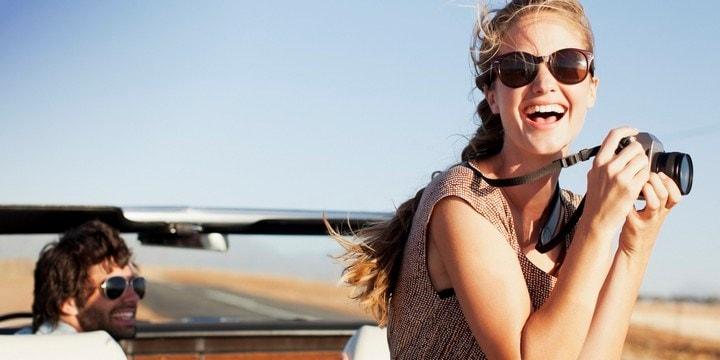 Jangan Sampai Kurang Piknik! Berikut 5 Alasan Kenapa Traveling itu Penting!