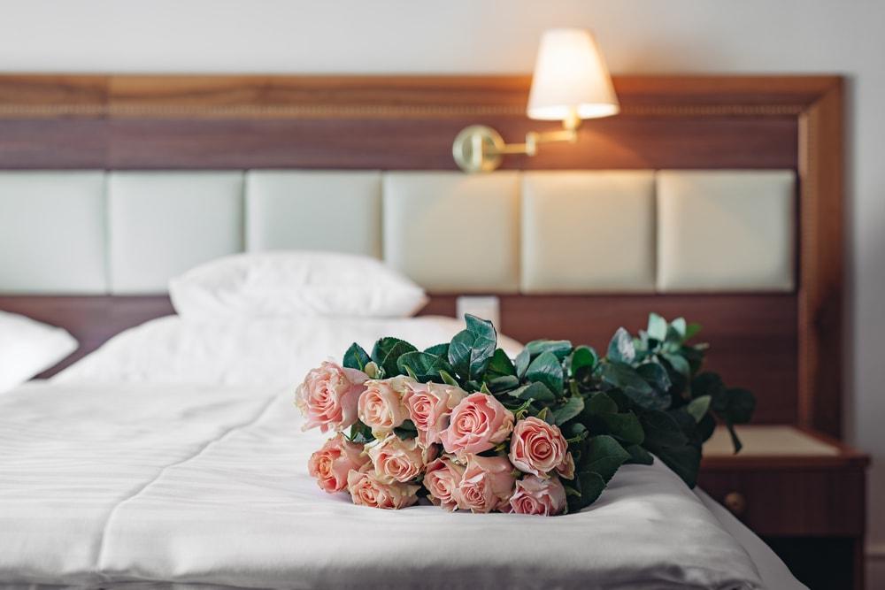 5 Hotel Romantis di Surabaya untuk Kamu dan Pasangan