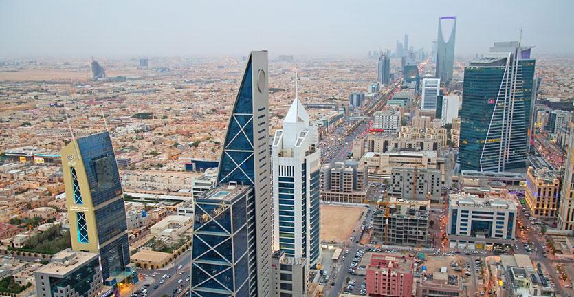 7 Larangan di Arab Saudi yang Wajib Kamu Ketahui