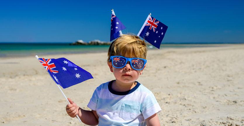 Peraturan dan Larangan di Australia yang Harus Kamu Ketahui