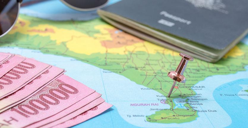 Pro dan Kontra Syarat Deposit Rp25 Juta untuk Wisata ke Luar Negeri