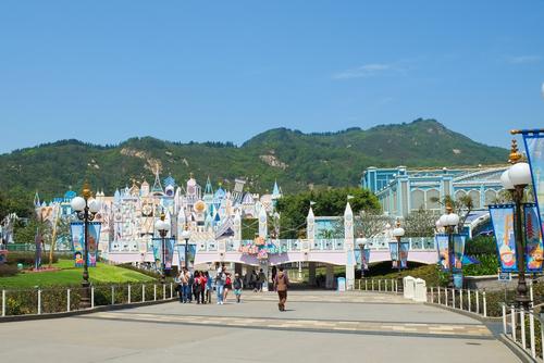 Beberapa Larangan di Hong Kong yang Harus Kamu Ketahui Sebelum Berlibur ke Sana