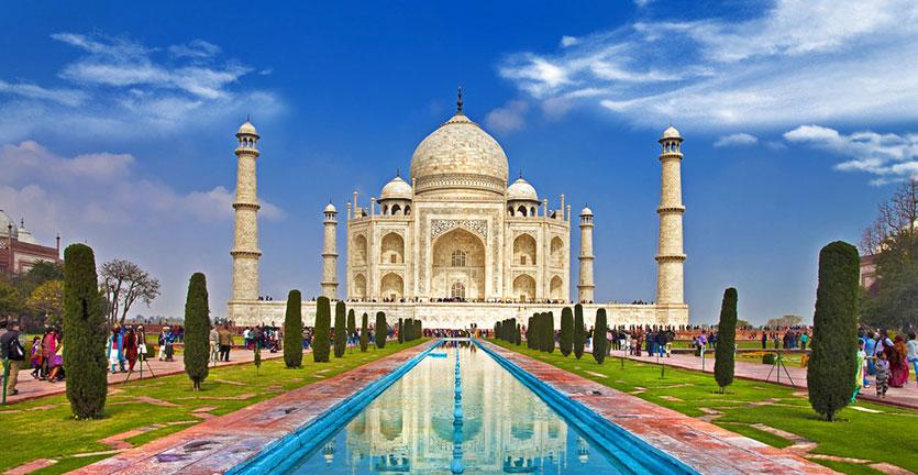 Liburan ke India Dapat SIM Card Gratis? Begini Caranya…
