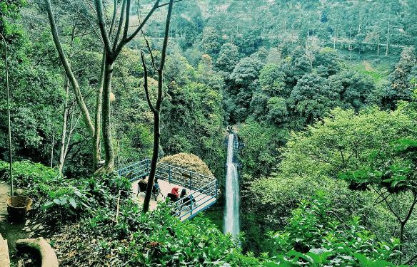 Daftar Tempat Wisata Lembang 2017 yang Wajib Kamu Kunjungi
