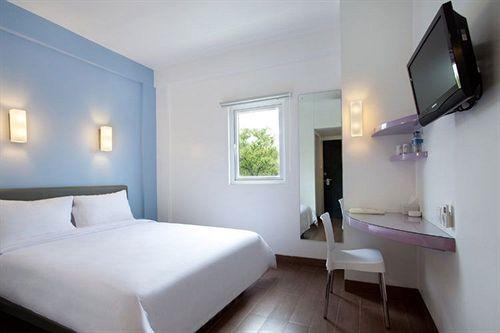 Bingung Menginap Dimana Ini Dia Rekomendasi Hotel Dekat Dago Pakar
