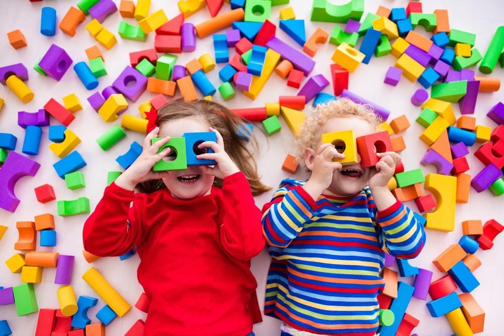 Jakarta Toys and Kids Expo 2017 Jadi Pameran Mainan Terbesar di Jakarta