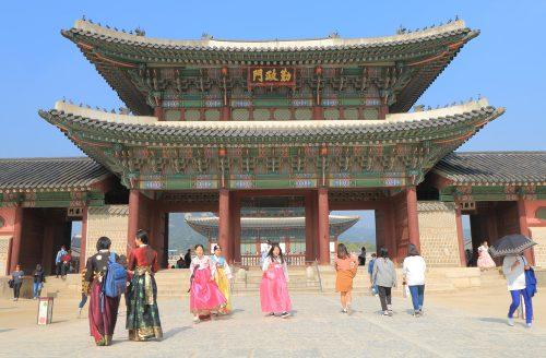 Tips Liburan ke Korea Selatan untuk Kamu yang Baru Pertama Kali ke Sana