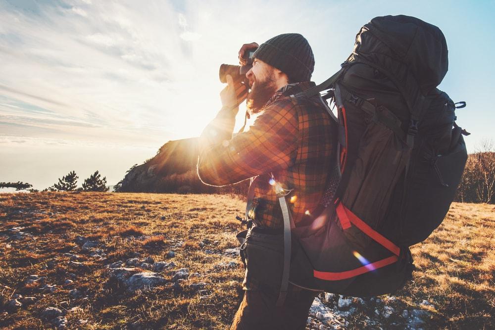 pekerjaan untuk para traveler