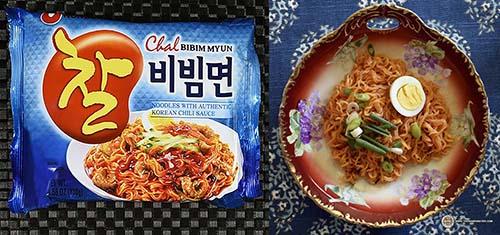 mi instan korea