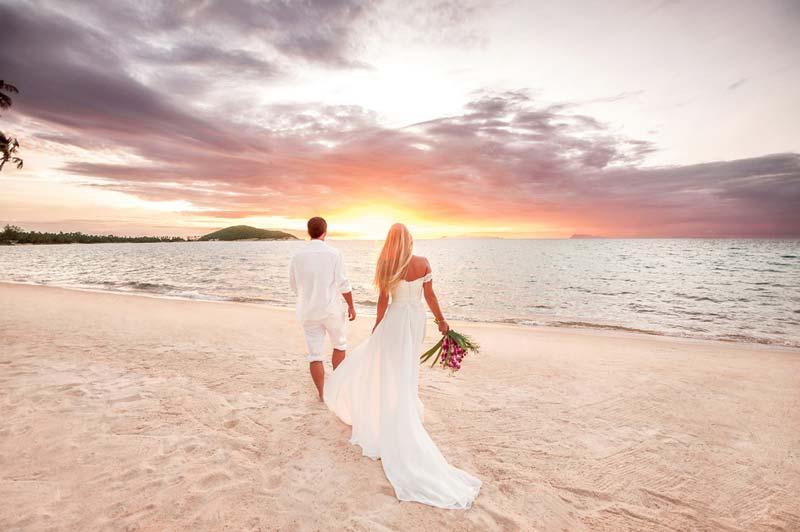 Spot Wedding Anti Mainstream, Cocok untuk Foto Prewed Juga