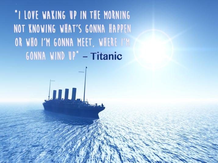 Quotes Film