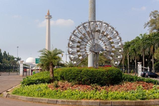 50 Wisata Jakarta Yang Paling Seru Buat Kamu Reservasi Travel Blog