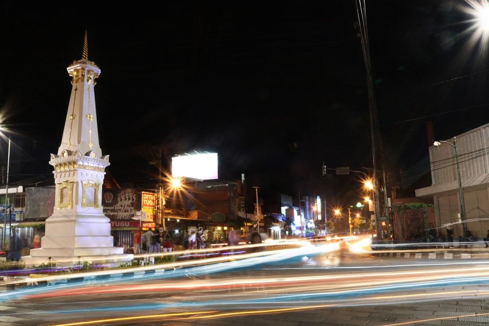Ramadan Seru, Yuk Datang ke 7 Tempat Bukber Hits di Yogyakarta Ini