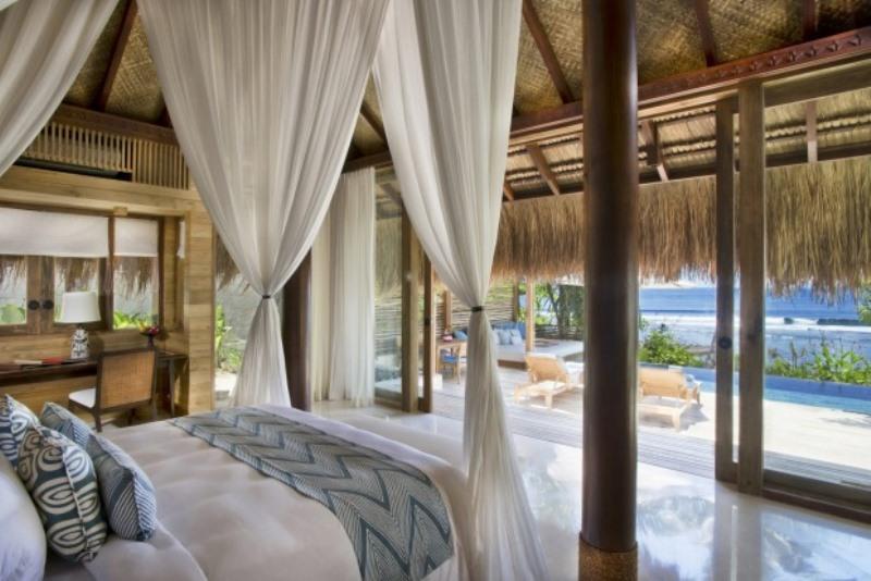 Intip Mewahnya Fasilitas Nihiwatu Resort di Sumba, Hotel Terbaik Dunia yang Jadi Kebanggan Pariwisata Indonesia