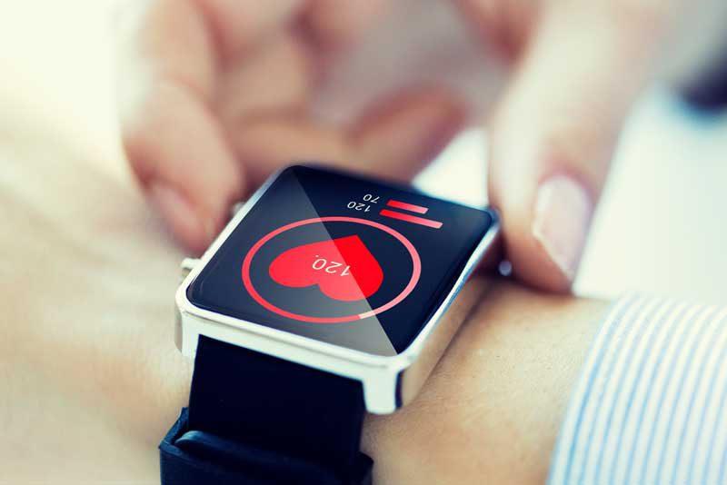 jual smartwatch murah
