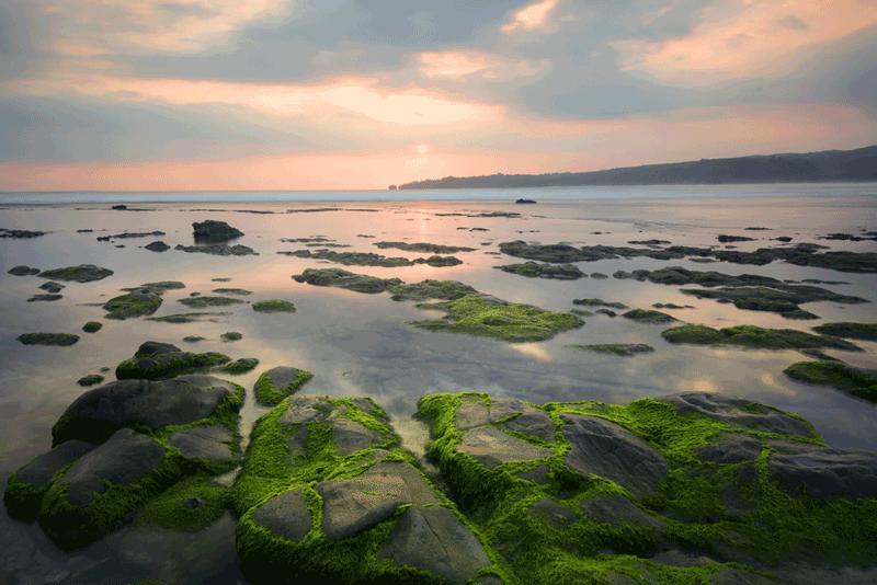 Asal Usul, Mitos dan Larangan di Pantai Kedung Tumpang, Tulungagung