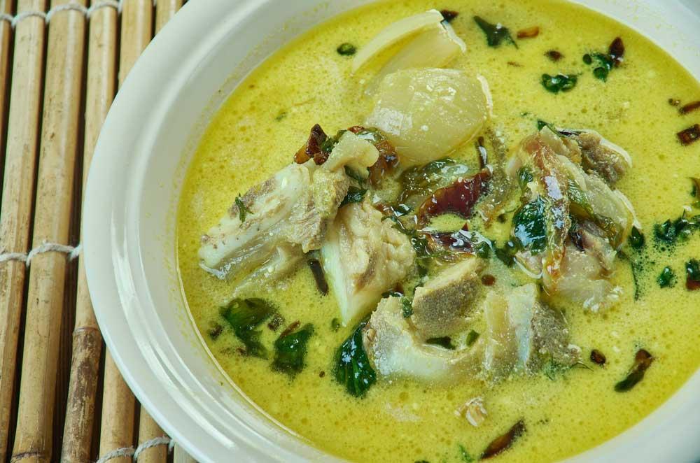 16 Makanan Khas Cirebon Yang Enak Dan Murah Reservasi