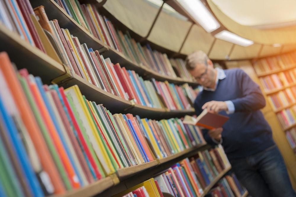 Digadang Jadi Perpustakaan Tertinggi di Dunia, Ini Dia Penampakan Gedung Baru Perpusnas RI