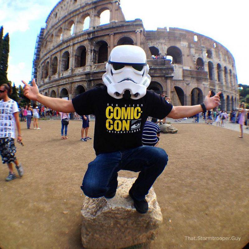 Helm Stromtrooper Star Wars (1)