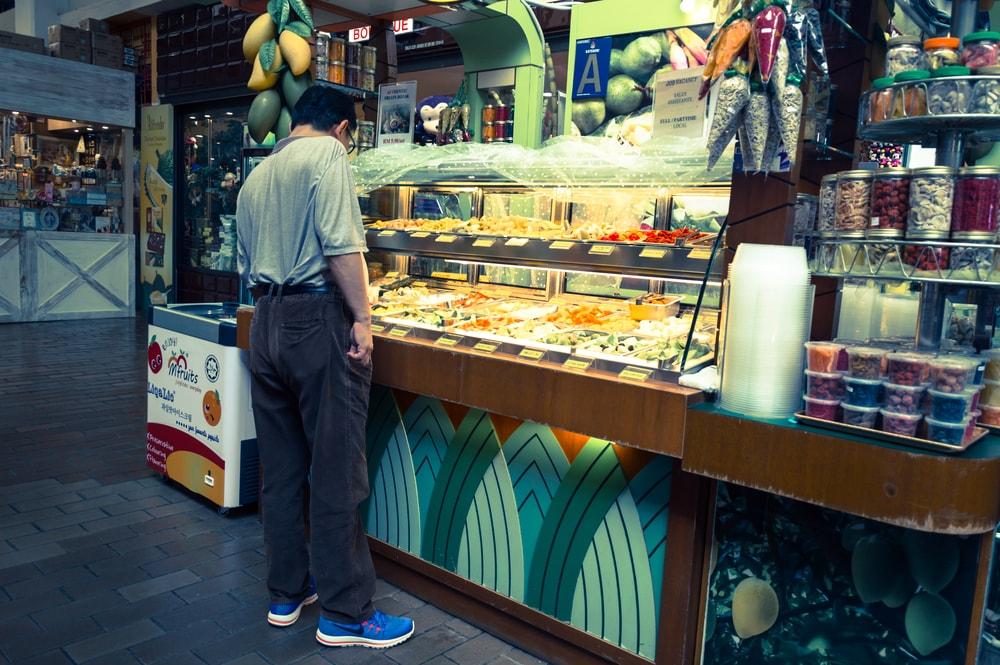 6 Restoran Halal di Singapura yang Wajib Kamu Coba