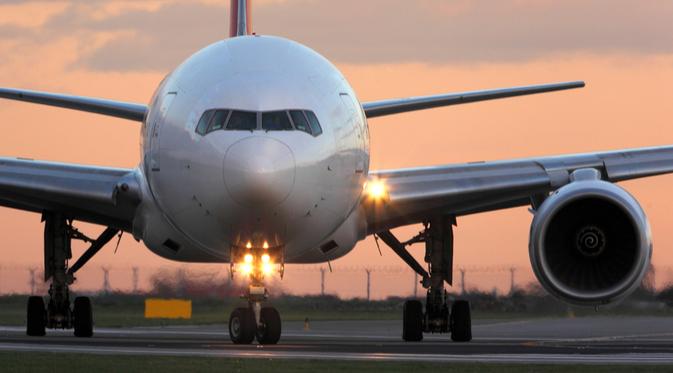 Hasil gambar untuk reservasi.com penerbangan