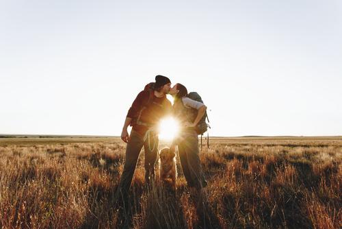 10 Alasan Kenapa Kamu Harus Traveling bersama Pasangan