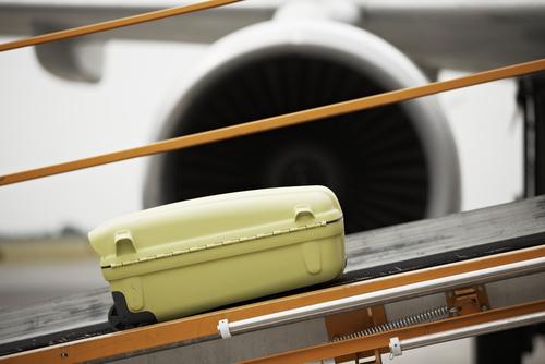 koper anti hilang