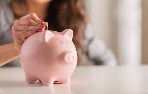 tips rencana keuangan