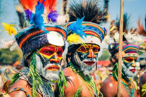 Festival Budaya 2018 yang Tidak Boleh Kamu Lewatkan!