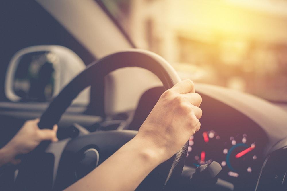 Syarat dan Cara Membuat SIM Internasional