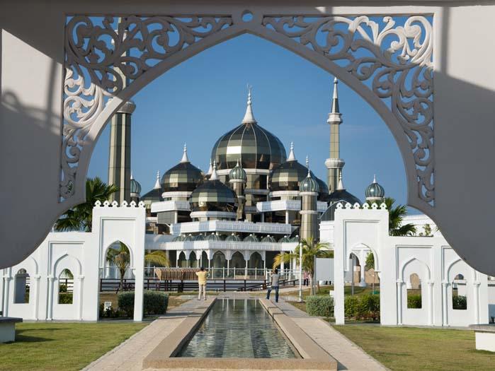 tempat wisata foto insatagramable di malaysia (2)