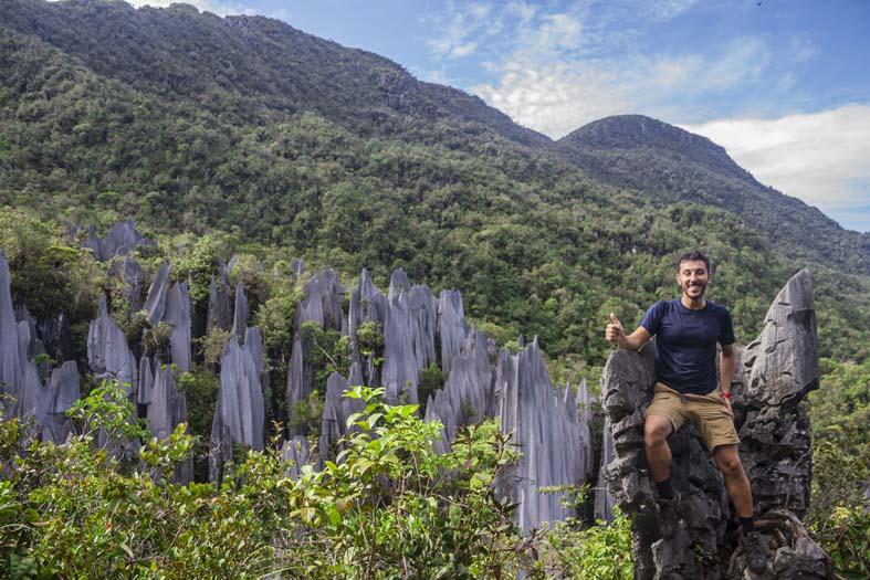 5 Tempat Wisata Foto Instagramable di Malaysia - Reservasi ...