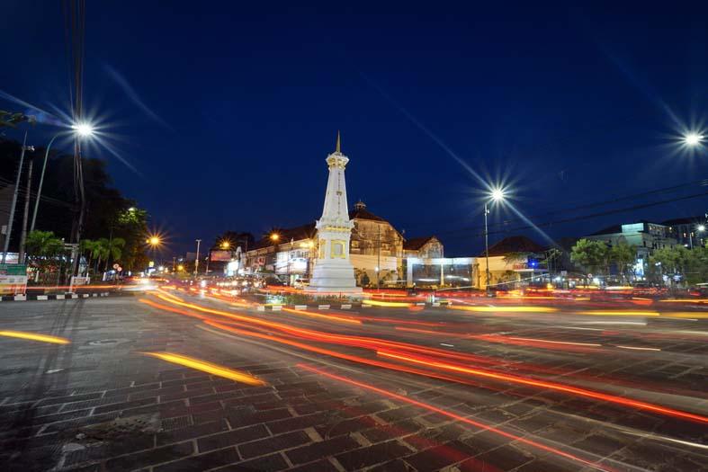 tempat wisata indoor di jogja 6 Tempat Wisata Terbaru Di Yogyakarta Ini Wajib Didatangi