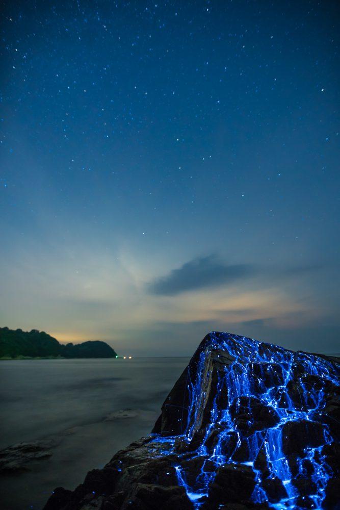tempat wisata menarik di Jepang