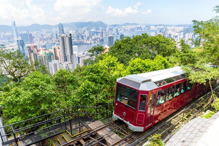 5 Tips Pertama Kali Traveling ke Hong Kong untuk Backpacker