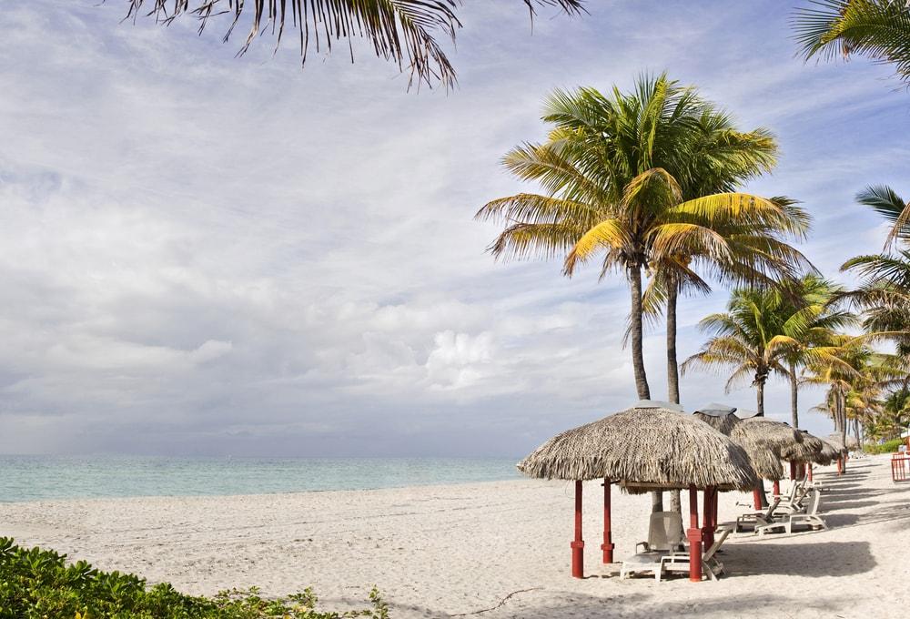 Keren, Pantai Grand Watu Dodol Ini Dinobatkan Jadi Pantai Terbersih Se-ASEAN