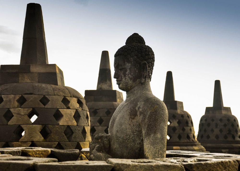 8 Rekomendasi Wisata yang Bisa Dikunjungi Saat Long Weekend di Yogyakarta