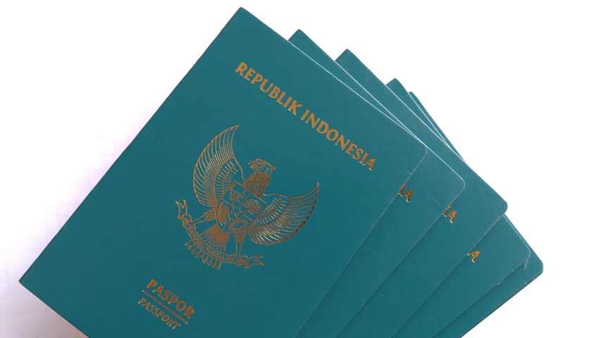 drama-mengurus-paspor