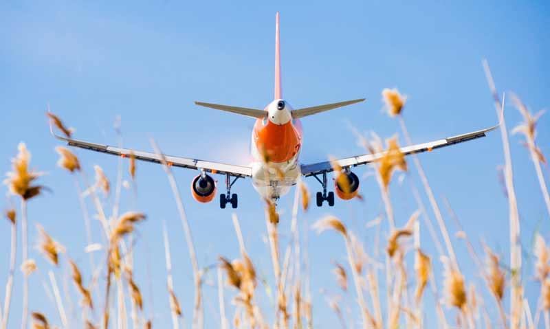 pesawat-easyjet