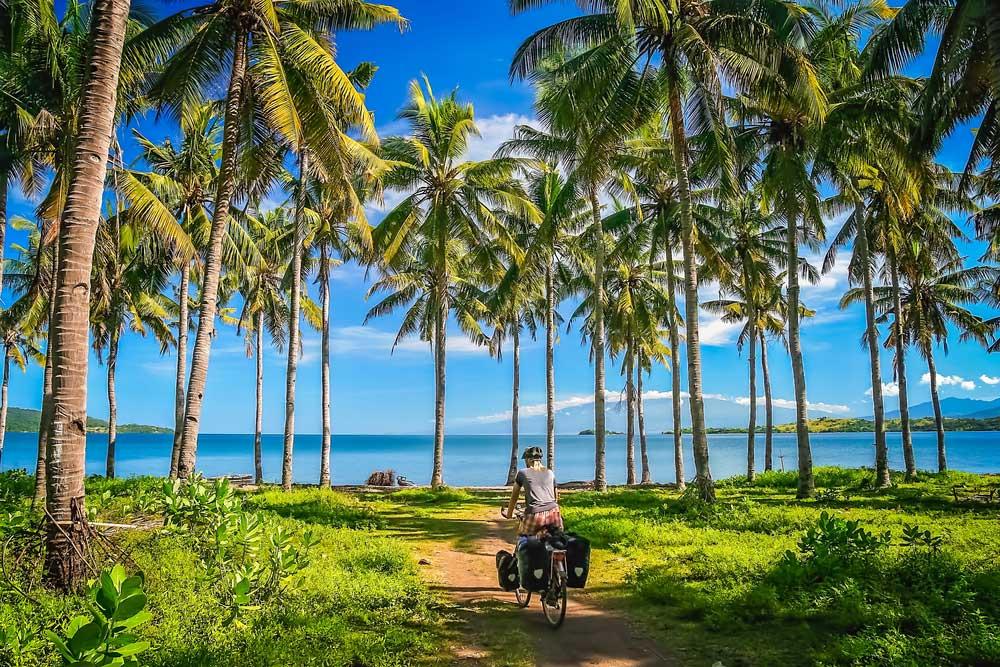 Tempat Wisata Instagramable di Sumba, Biar Makin Hits