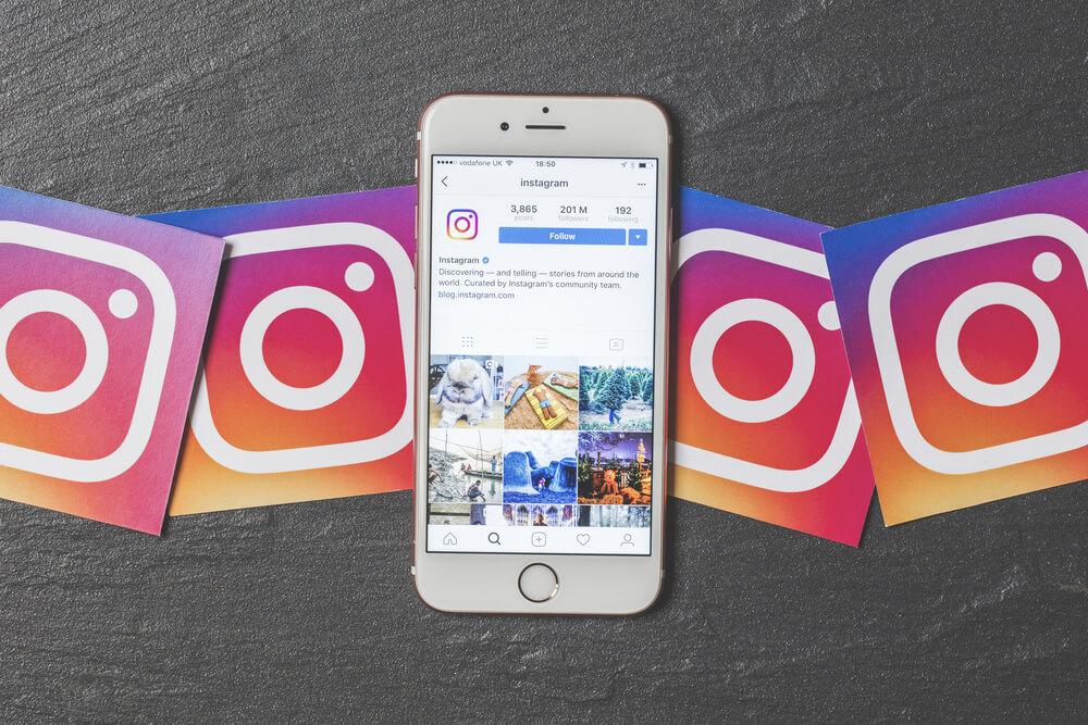 Duh Malu Banget, Influencer Ini Ketahuan Pakai Stock Foto Orang Lain