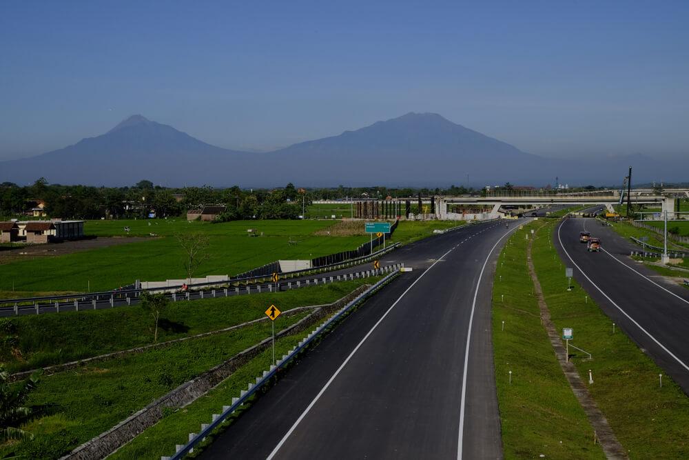 Siapkan Saldomu, Ini Tarif Tol Sepanjang Jalur Pantura Jawa