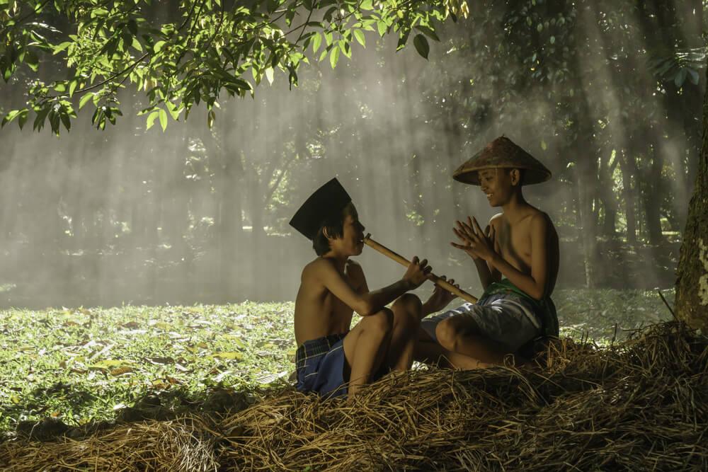 7 Tempat Wisata di Tangerang Selatan Paling Kece dan Seru