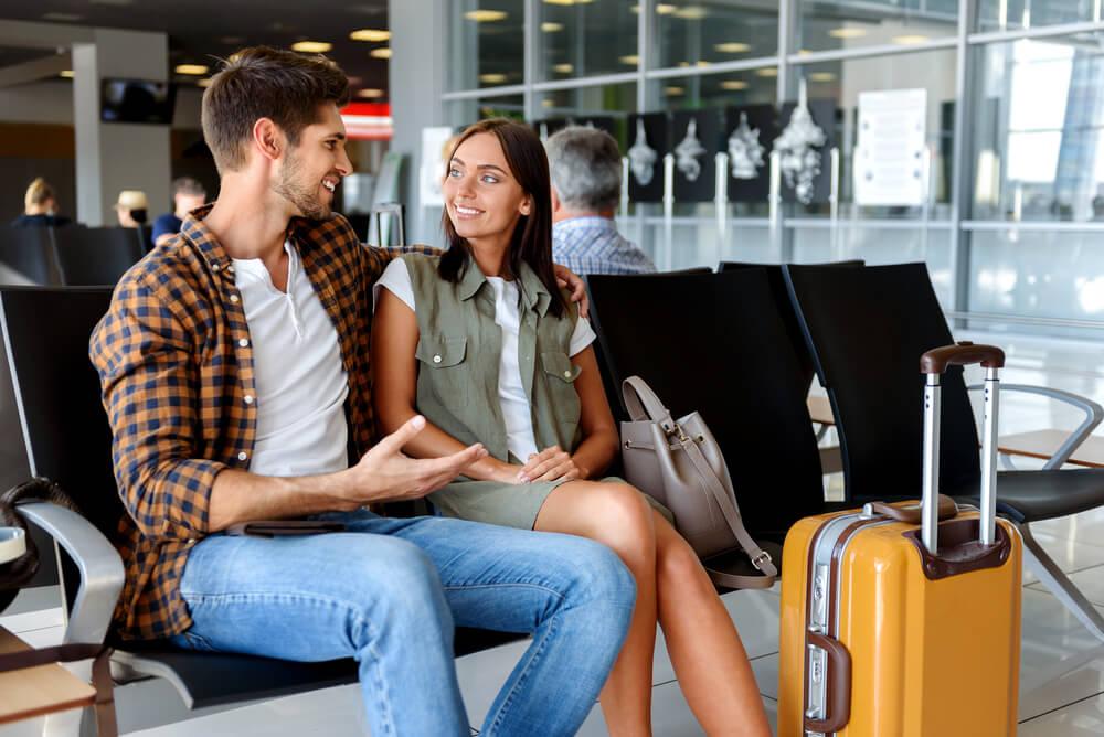Bepergian dengan Batik Air? Ini 7 Langkah Mudah Lakukan Online Check In