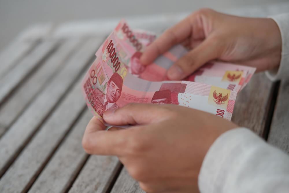 Daftar Money Changer yang Bagus di Jakarta